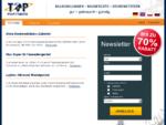 T. O. P. Partners  | |  Schalungen Gerüste Stützen