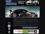 Top Service | Service αυτοκινήτων, ανταλλακτικά