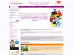 Top Unterkunft24 Unterkünfte und Gastgeberverzeichnis für Deutschland und Europa