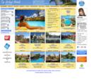 Top Urlaub Hotels Die besten Hotels für Ihre Reise buchen
