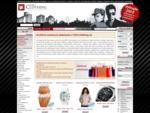 Značkové oblečenie - Diesel, Replay, Hollister, Abercrombie, Guess   TOP1clothing. sk