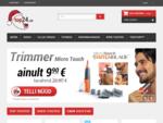 Top24 internetikaubamaja - Top24. ee