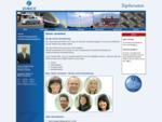 Topberaten - Zürich Versicherung - Generalagentur Thomas Schmitt, Pirmasens - Startseite