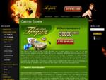 Casino Spiele Online Kostenlos Top Casino Spiele