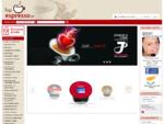 TopEspresso. gr | Τα πάντα για τον καφέ, εσπρέσο, ελληνικός, καπουτσίνο, φραπέ, μηχανές, εσπρέσο