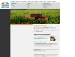 TopHaus | Materiali Edili | Esperto | Edilizia | Costruzioni