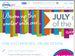 Printing. com  Top Print - Kaitaia, offset and digital print, graphic design and webdesign