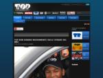 . Top Run Motorsport .
