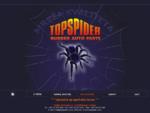 TOP SPIDER - Indjija - Traktorski i auto delovi