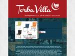Torba Villa ambiance en cadeaux Torba Oosterse tapijten Nachtegaalstraat te Utrecht