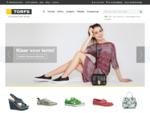 Schoenen online kopen | TORFS. BE | Gratis verzend en retour