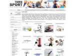 Магазин спортивных товаров Torg-Sport   турник для дома, брусья настенные, мешок боксерский, мас