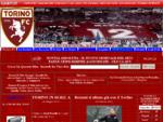 Torino FC - TorinoFC