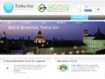 Bed and Breakfast Torino Inn il tuo BB a Torino