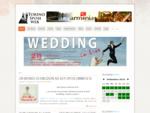 TORINO SPOSI WEB - ABITI da SPOSA e RISTORANTI GUIDA AL MATRIMONIO in TORINO e PIEMONTE