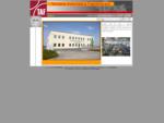 Torneria automatica cnc di precisione e minuterie | Torneria Automatica Faentina