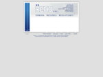 RENO - Torneria Meccanica Media-Pesante