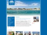 Hotel Lido Torre Egnazia, hotel monopoli, villaggio vacanze monopoli, hotel sul mare capitolo, ...
