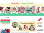 Foto auf Torte – Zuckerbild als Tortenaufleger - Tortendekorationen.at