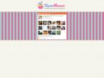 Интернет-магазин «ТортМания» | кондитерские инструменты, пищевые красители, все для создания крас