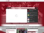 Toscana rugby | sito ufficiale | comitato regionale | federazione rugby | serie A | serie B | serie ...