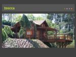 Toscca - Home