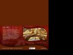 Δημητσάνα - Ταβέρνα - Παραδοσιακή ταβέρνα - ΤΟ ΣΤΕΚΙ ΤΗΣ ΓΕΥΣΗΣ - Ταβέρνα - ΔΗΜΗΤΣΑΝΑ ΑΡΚΑΔΙΑΣ - ..