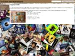 Το στέκι του νοσταλγού - βινύλιο - cd - dvd - Μπιτ Παζάρ, Θεσσαλονίκη Καλωσήρθατε στη σελίδα μας