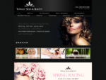 Beauty & Hair Salon | Melbourne CBD - Totally Skin & Beauty - Totally Skin &
