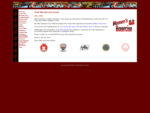 Total Martial Arts Centre | Just another WordPress site