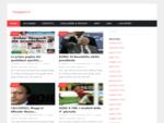 TotalSport. it | Notizie di Calciomercato su Juve, Napoli, Milan, Inter, Roma, F1, Sbk, Moto