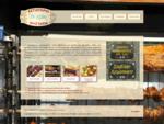 Εστιατόριο - Ψησταριά Το Τζάκι | Μέτσοβο