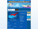 Cyprus, Tourism Cyprus, Cyprus Tourism, Cyprus Island, Island Cyprus, Visit Cyprus, Cyprus Visit
