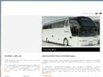 TOURIST BUS | CRETAN BUSES | CRETA COACHES | ΤΟΥΡΙΣΤΙΚΑ ΛΕΩΦΟΡΕΙΑ | ΕΚΔΡΟΜΕΣ ΣΤΗΝ ΚΡΗΤΗ | ΕΚΔΡΟΜΕΣ ...