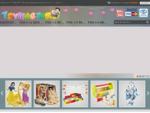 Legetøjsforretning | Legetøj online. Alt i legetøj drengelegetøj pigelegetøj gaver præmier gevinst