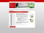 Toyo ilmalämpöpumppu, ilmalämpöpumput, ilmalämpöpumpun asennus