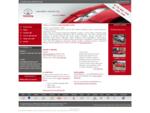 Vrakoviště Toyota, náhradní díly Toyota raquo; Úvodní strana
