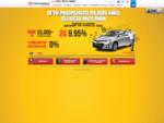 Toyota Lindavista - Tu agencia Toyota