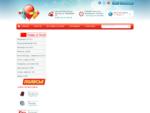 ИГРУШКИ в Вологде - Интернет-магазин