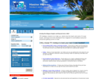 Sea Mist Travel - Travel Professionals International