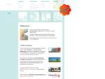 TPM Marketingagentur Werbung aus Hannover