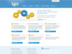 TPN New Zealand The Performance Network Performance Marketing Advertising