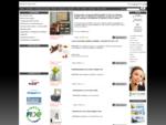 TPS Online - Vendita prodotti elettronici per videosorveglianza, sistemi d allarme, la casa e il ...