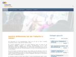 Trabacho | Branchenverzeichnis und Firmenverzeichnis B2B für Firmen, Unternehmen, Selbständige ...