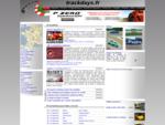 Pilotez votre voiture sur circuit - trackdays. fr