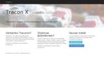 Tracon 9