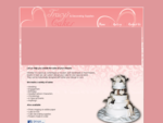 Tracy's Cakes Decorating Supplies - Tracy's Cakes Decorating Supplies - Novelty cakes b
