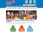 Renovations, Repairs Home Improvements