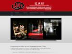 Kakushinkan Shukokai Karate