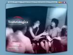 Tradutológica - traduções técnicas e literárias
